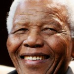Padre Efrem Tresoldi: Nelson  Mandela (1918-2013)