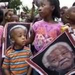 Roberto Dall'Olio: A Mandela