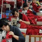 Gustavo Esteva: Il modello cinese