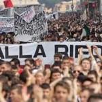 Tiziana Drago: Lo smantellamento dell'Università pubblica
