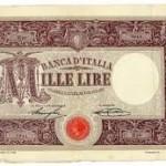Tito Boeri: Banca d'Italia e il mistero delle quote
