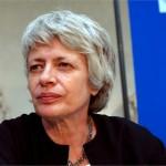 Barbara Spinelli: Come la lista Tsipras italiana può andare avanti
