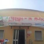 Sergio Sinigaglia: La Casa de'nialtri di Ancona. L'occupazione dopo trenta giorni