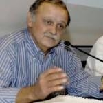 Gianni Rinaldini, Bruno Papignani: Verso il Congresso nazionale CGIL