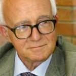 E' morto l'economista marxista Augusto Graziani