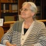 Laura Balbo: Se e come si impara a entrare in politica