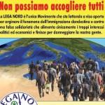 L'immigrazione selettiva di Panebianco e la replica di Matteuzzi
