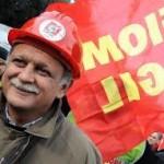 Gianni Rinaldini: La gravità dell'accordo del 10 gennaio e le sue ripercussioni