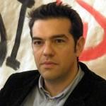 Alexis Tsipras: Tre condizioni per una Lista Tsipras italiana