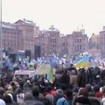 Roberto Dall'Olio: Per i morti di Ucraina