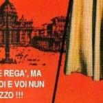 Loris Campetti: Benvenuti alla corte di Marchionne/Marchese del Grillo