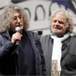 Franco Berardi (Bifo): La mutazione mediatica non è riducibile a politica