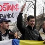 """Hélène Despic-Popovic: In Bosnia è più che possibile """"una primavera"""""""