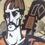 Domenico Quirico, Zlatiko Dizdarevic: La rivolta in Bosnia
