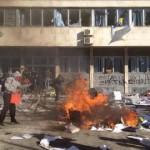 Simone Ginzburg: La rivolta nella Bosnia Erzegovina