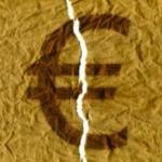 Angiolo Tavanti: Uscire dall'Euro? Una via per colpire ancora lavoro e pensioni