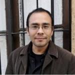 Yuri Herrera: Non dobbiamo aver paura che la poesia entri nella narrativa
