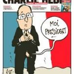 Bruno Giorgini: Il mal francese