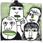 Vincenza Pellegrino: Giovani e nuove forme di partecipazione in Europa