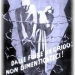 Roberto Dall'Olio: Le violenze fasciste contro gli slavi d'Istria, di Zara e di Fiume