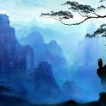 Amina Crisma: Pensiero del Dao tra Oriente e Occidente. Armonia della Via e coltivazione interiore