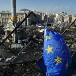 Ucraina: Firmato accordo tra Yanukovich e le opposizioni