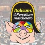 Stefano Rodotà e altri giuristi: Italicum peggio del porcellum, fermatevi