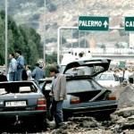 Roberto Dall'Olio: La strage di Capaci