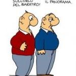 Paolo Pini: Diamo credito a Renzi?