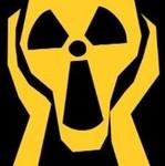 Mario Agostinelli: Senza pace. Storie di energia fossile e nucleare