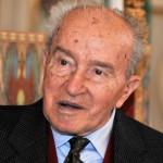 Mario Tronti: Auguri Pietro Ingrao