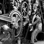 Paolo Pini: La flessibilizzazione del lavoro targata Renzi-Poletti ci sprofonderà nel baratro!