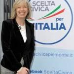 Francesco Sylos Labini: Chi è il nuovo ministro dell'istruzione Stefania Giannini