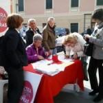 Mario Tronti: Firmare, anche nel PD, per non lasciare fuori la Lista per Tsipras