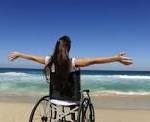 Michela Marzano: Una disabile in classe e il senso della vita