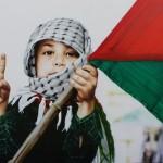 Alessandra Mecozzi: Viaggiare, scoprire, raccontare. Un dialogo tra culture palestinese e italiana