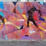 Federico Rampini, Fabrizio Bottini: Punti di vista sulle rivolte a San Francisco