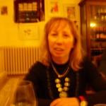 Amina Crisma: L'imprenditoria contestata. Migranti cinesi nei distretti industriali italiani