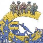 Manifesto per un parlamento costituente a Bruxelles