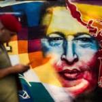 Maurizio Matteuzzi. Venezuela: il dopo Chavez è possibile. L'alternativa sarebbe peggio