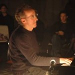 Marco Dalpane: La Musica da Frank Zappa a John Cage