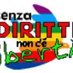 Umberto Romagnoli: In difesa della democrazia sindacale
