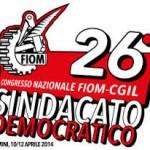 Loris Campetti: La Fiom alla vigilia del suo congresso più difficile