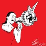 Gianni Rinaldini: Per una Cgil che pratichi la democrazia e il conflitto sociale