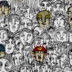 Riccardo Terzi: Autonomia della persona, socialità, cittadinanza attiva