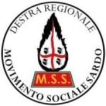 Nello Rubattu: In Sardegna nasce l'MSS, il movimento sociale sardo