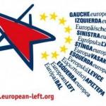 Alvaro Garcia Linera: Cinque proposte dalla Bolivia per la sinistra europea