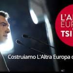 Gallino,  Revelli,  Spinelli, Viale: I 10 punti di forza della Lista L'altra Europa con Tsipras