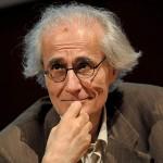 Luciano Canfora: La crisi dell'utopia. Aristofane contro Platone