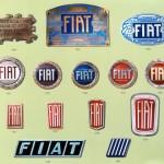 Loris Campetti: La Fiat di oggi che chiude con Torino